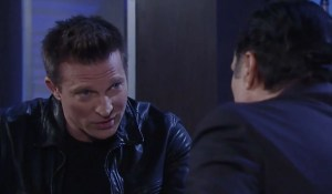 Six-Sonny-answers-GH-ABC
