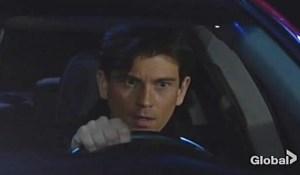 Zach-Abby-car-YR-CBS