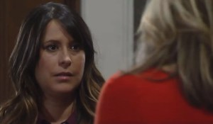 carly-tells-robin-they-made-mistake-gh-abc