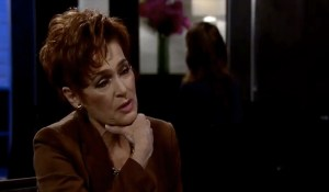 diane-thinks-sonny-is-being-played-gh-abc