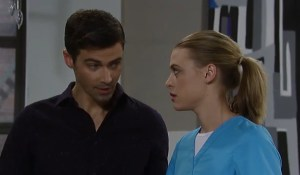 Ava watches Griffin and Kiki-GH-ABC