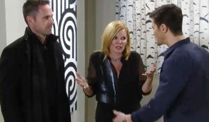 ava-caught-between-griffin-julian-gh-abc