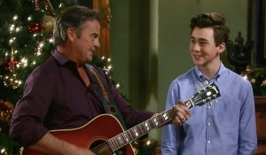 ned-oscar-sing-christmas-gh-abc