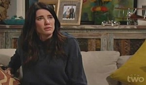 Steffy-relieved-Liam-BB-CBS