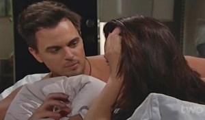 Wyatt-Katie-discuss-Liam-betrayal-bed-BB-CBS