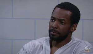 Andre-in-Prison-GH-ABC