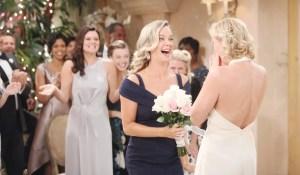 Donna-catches-bouquet-reception-BB-HW