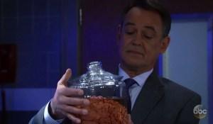 Kevin-Faison-brain-GH-ABC