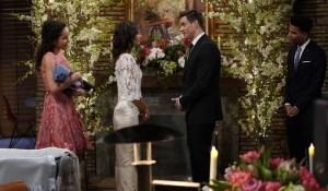 Mattie-Lily-Cane-Charlie-renewal-YR-CBS