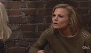 Sharon-Phylllis-in-YR-CBS