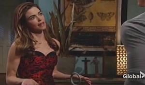 Victoria-dress-JT-YR-CBS