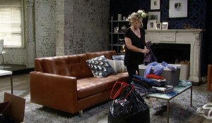 maxie-packs-up-nathans-things-gh-abc