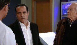 sonny-tries-to-help-mike-gh-abc
