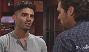 Arturo-Nick-confrontation-YR-CBS
