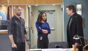 Harvey-accuses-Curtis-GH-JJ