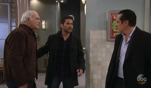 Mike-Dante-Sonny-exam-GH-ABC