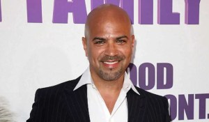 Phillip-Anthony-Rodriguez-days-role--wenn