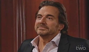 Ridge-wish-Bill-dead-BB-CBS