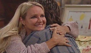 Sharon-Nick-embrace-YR-CBS