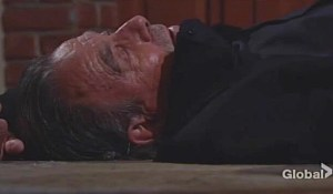 Victor-unconscious-YR-CBS