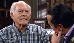 mike-wont-live-with-sonny-carly-gh-abc