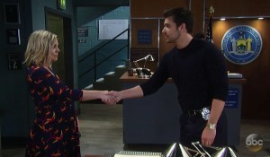 Maxie-meets-Chase-GH-ABC