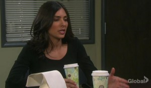 gabi-tells-rafe-abby-lied-days-nbc