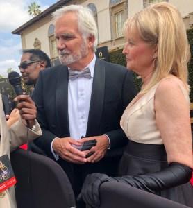 john-mccook-wife-laurette
