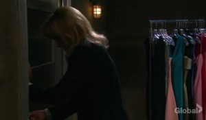 marlena-locked-secret-room-days-nbc