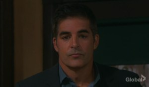 rafe-tells-hope-about-chad-seeing-woman-days-nbc