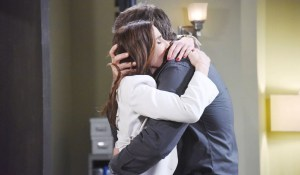rafe comforts hope in an embrace