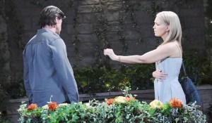 jenn returns eric's engagement ring