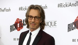 Rick-springfield-ricki-and-the-flash-AJBR