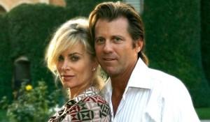 Davidson-VanPatten-couples-YR-BL