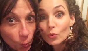 Lisa-makeup-artist-Alicia-Minshew-Wholly-Broken