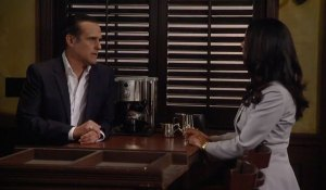 Sonny-Martina-meeting-GH-ABC