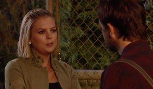 Maxie-Spinelli-help-GH-ABC