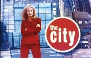 morgan-fairchild-the-city-sydney-abc