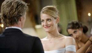 jt-mac-wedding-yr-ss