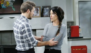 steffy-confident-in-her-marriage-bb-cd