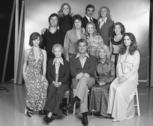cbs-1974-cast-photo-cbs-archives