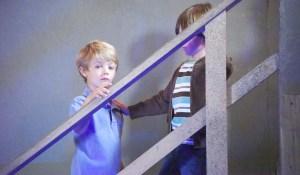 franco-drew-as-children-on-stairs-gh-jj