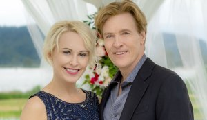 jack-wagner-wedding-march-3-hallmark-dd