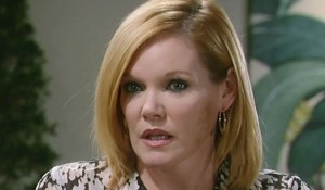 ava-stand-alone-episode-surgery-gh-abc