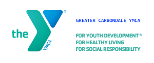 Greater Carbondale YMCA _2
