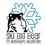 Ski Big Bear Logo