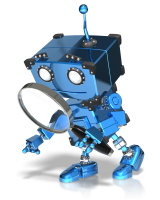 boxy_robot_searching_1600_clr_14606