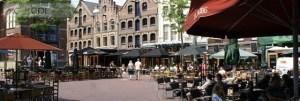 arnhem-korenmarkt-2(w 560)(h 190)(p city,arnhem)(s 0)(c 1)