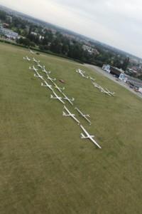 JWGC gliders ready