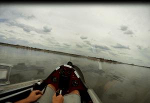 Joeyglide lake